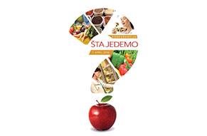 Održana konferencija o bezbednosti hrane