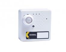 XIGNAL senzor pokreta